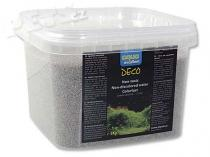 AQUA EXCELLENT bílý 5kg Písek