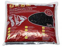 SPORTCARP černá 2,5l Drť