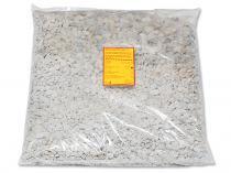 SPORTCARP bílá 10kg Drť