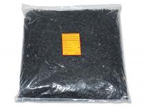 SPORTCARP černá 10kg Drť
