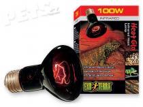 Hagen EXO TERRA Infrared Basking Spot 100W