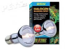 Hagen EXO TERRA Halogen Basking Spot 25W