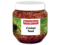 Beaphar Cricket feed pro cvrčky 240g