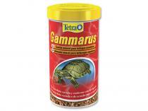 Tetra Gammarus 500ml