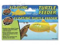 Zoo-Med Krmítko plovoucí pro želvy