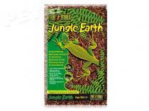 Hagen EXO TERRA Jungle Earth 8,8l