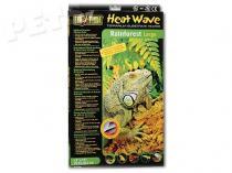 Hagen Deska topná EXO TERRA Heat Wave Rainforest velká 12W