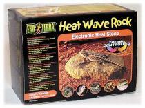 Hagen Kámen topný EXO TERRA Heat Wave Rock malý 6W