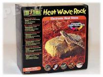 Hagen Kámen topný EXO TERRA Heat Wave Rock střední 10W