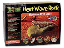 Hagen Kámen topný EXO TERRA Heat Wave Rock velký 15W