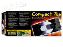 Hagen EXO TERRA Compact Top 30