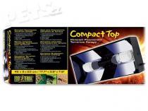 Hagen EXO TERRA Compact Top 45