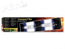 Hagen EXO TERRA Compact Top 90