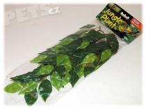 Hagen Rostlina EXO TERRA Ficus malá 45 cm