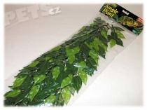 Hagen Rostlina EXO TERRA Ficus velká 70 cm