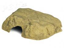 Hagen Jeskyně EXO TERRA Reptile Cave malá