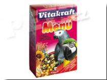 Vitakraft Menu Parrot 1kg