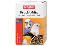 Beaphar Krmivo Fruit Mix doplňkové 150g