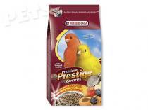 Versele-Laga Krmivo  Premium Prestige pro kanáry 1kg