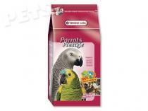 Versele-Laga Krmivo  Prestige pro velké papoušky 1kg