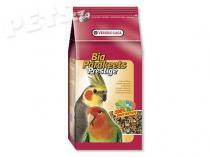 Versele-Laga Krmivo  Prestige pro střední papoušky 1kg