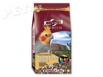 Versele-Laga Krmivo  Premium Prestige pro střední papoušky 1kg