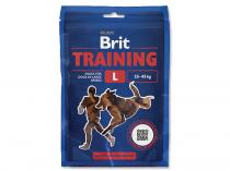 Brit Training Snack 500g
