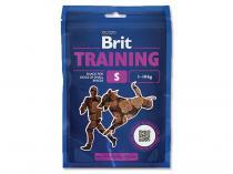 Brit Training Snack 100g