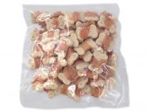 Rasco Pochoutka sušenky obalené kuřecím masem 500g