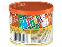 Vitakraft Dog Minis chicken 12ks