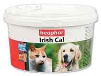 Beaphar Doplněk stravy Irish Cal 250g