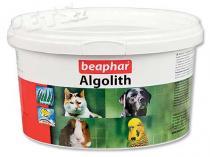 Beaphar Doplněk stravy Algolith s mořskou řasou 250g