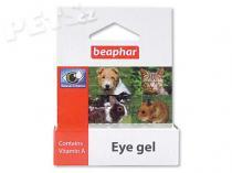 Beaphar Oční gel 5ml