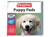 Beaphar Podložka Bea puppy hygienická 7ks