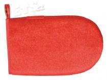 Trixie Rukavice gumová