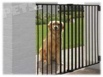 Savic Zábrana pevná DOG BARRIER venkovní 90 cm