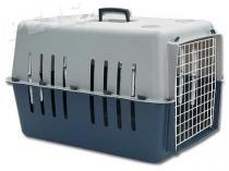 Savic Přepravka SAVIC Pet Carrier 4