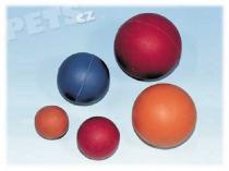 Flamingo míček gumový 4,5 cm