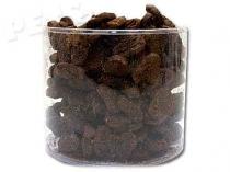 Dafiko Biskvit uzený 2,2kg