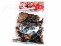 Marlex Plíce hovězí sušené 50g