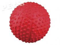 Trixie míček 7 cm