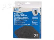 Hagen Filtr CAT IT pro toalety Design 2ks