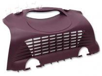 Hagen Náhradní pravý kryt CAT IT Cabrio