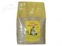 Avicentra Podestýlka kukuřičná jemná 3kg