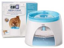 Hagen Fontána CAT IT Fresh & Clear menší