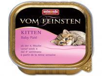 Animonda Vom Feinsten kitten baby pate 100g