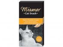Miamor Krém Multi Vitamín 90g