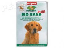 Beaphar repelentní Bio Band 65 cm