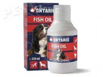 Ontario olej 250ml