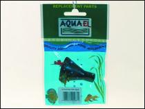 Aquael směrová tryska pro Circulator 350 650